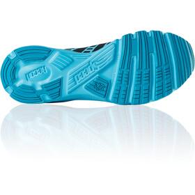 Salming Speed 8 Scarpe Donna, scuba blue/caribbean sea